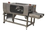 Universal Filleting Machine- maxi